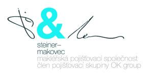 SteinerMakovec_Logo_OKgroup